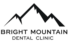 Bright Mountain Dental Clinic